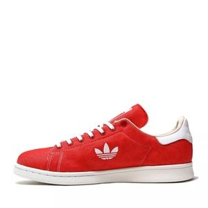 purchase cheap af6e5 55f58 adidas Shoes - Adidas Originals Stan Smith Trainer Sneaker B37894
